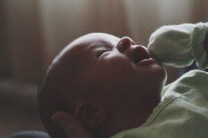 Homebirth Story