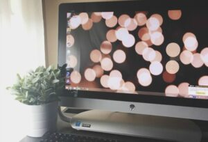 How to make blogging a habit