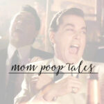 Two Horrific Mom Poop Scenarios – Which Would You Choose?
